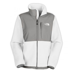 The North Face Jackets & Coats - The North Face Denali Jacket